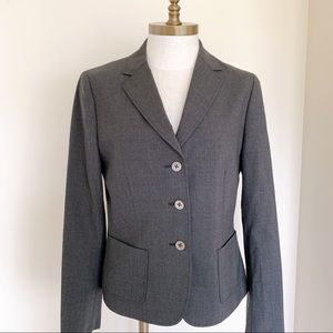 !NWOT! Brooks brother woman's suit